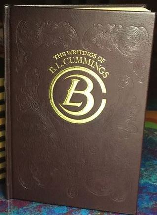The Writings of BL Cummings (Limited Edition)