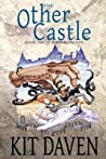The Other Castle by Kit Daven