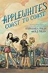 Applewhites Coast...