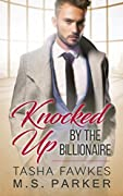 Knocked Up By The Billionaire