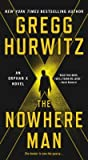 The Nowhere Man by Gregg Andrew Hurwitz