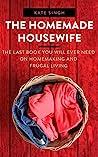 The Homemade Hous...