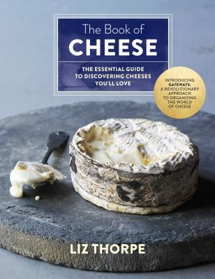 The-Book-of-Cheese