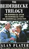 The Beiderbecke Trilogy