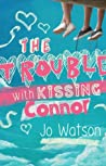 The Trouble with Kissing Connor