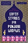 Erotic Stories for Punjabi Widows audiobook download free