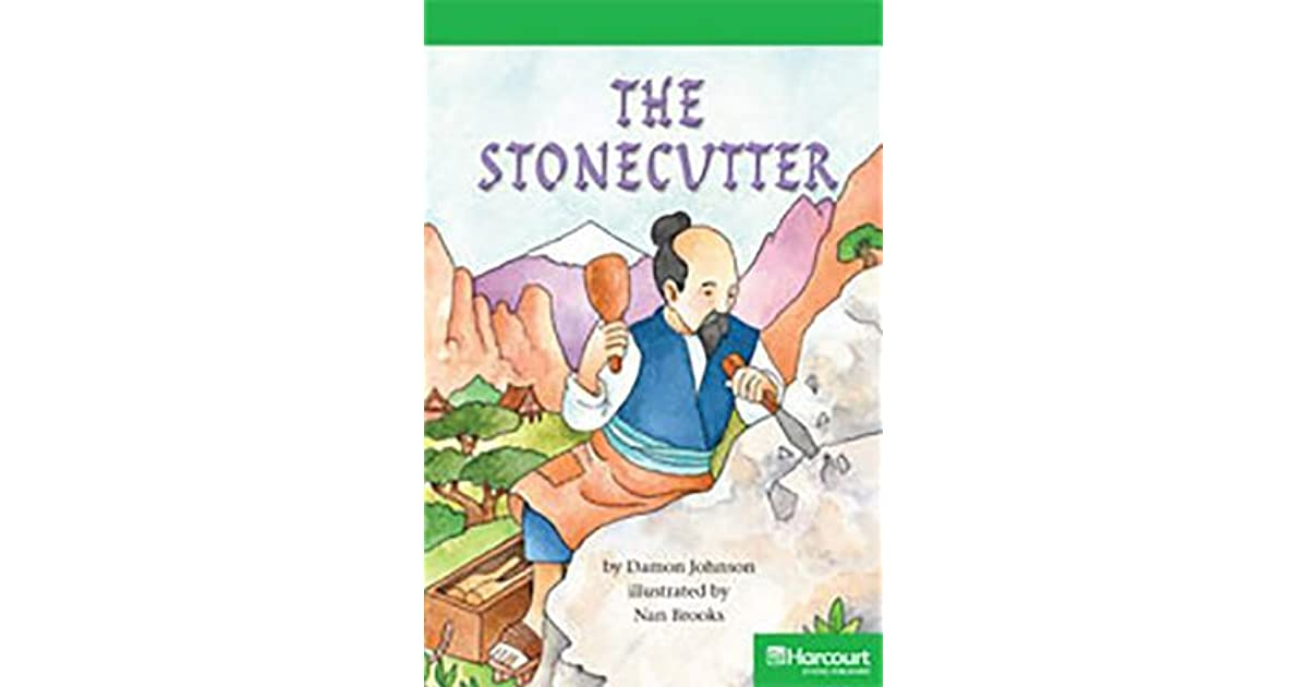 Storytown Above Level Reader Teacher S Guide Grade 3 The