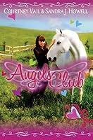 Angels Club