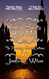 Kindred Spirits: Royal Mile (Kindred Spirits, #2)