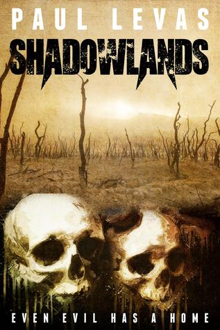 Shadowlands (Collection)