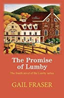 The Promise of Lumby (Lumby Series Book 4)