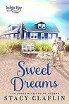 Sweet Dreams (Indigo Bay #1)