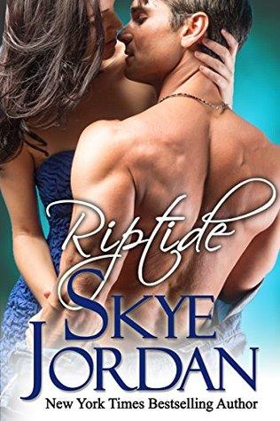 Riptide by Skye Jordan