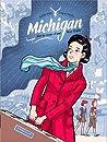 Michigan sur la route d'une War Bride
