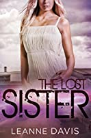The Lost Sister (Sister Series, #8)