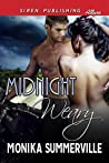 Midnight Weary