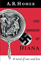 The Mirror of Diana