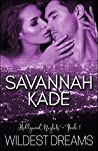 Wildest Dreams (Hollywood Nights Book 1)