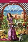 Hula for the Home Front: A Nanea Classic Volume 2 (American Girl: Nanea #2)