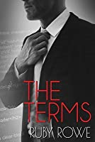 The Terms: Part One