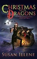 Christmas with Dragons