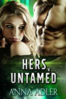 Hers, Untamed (Hers, #1)