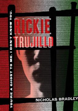 Rickie Trujillo Nicholas Bradley