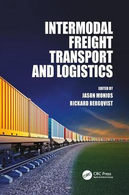 Intermodal-freight-transport-and-logistics