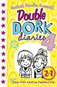 TV Star / Once Upon a Dork