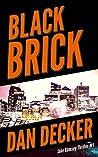 Black Brick (Jake Ramsey Thrillers Book 1)
