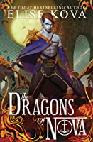 The Dragons of Nova (Loom Saga #2)
