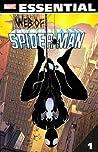 Essential Web of Spider-Man, Vol. 1