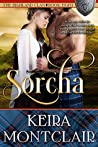 Sorcha (The Highland Clan Book 8)