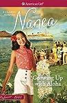 Growing Up with Aloha: A Nanea Classic Volume 1 (American Girl: Nanea #1)
