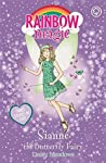 Sianne the Butterfly Fairy by Daisy Meadows
