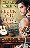 Pluck and Play