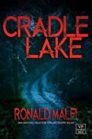 Cradle Lake: Mystery-Thriller