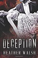 Deception (Lies & Deception #1)