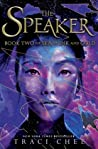 The Speaker (Sea of Ink and Gold, #2)