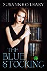 The Bluestocking (The Tipperary Series Book 3)
