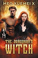 The Dragonian's Witch (The First Witch #1)