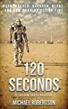 120 Seconds by Michael    Robertson
