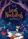 Luces nocturnas by Lorena Alvarez Gomez