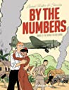 By The Numbers Book 2: The Road to Cao Bang