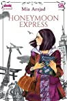 Honeymoon Express