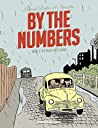 By The Numbers Book 3: The Night Watchman