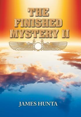 The Finished Mystery II