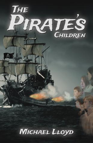 The Pirate's Children