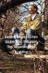 Silence is the Way: The Teachings of Buddha
