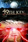 The 49th Key